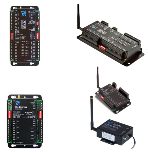 Modbus Wireless IO Hardware Products.png